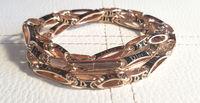 Золото цепочка Dior