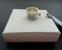 Женское кольцо Bulgari
